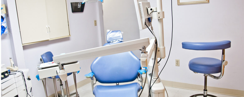 Have a dental Emergency?
