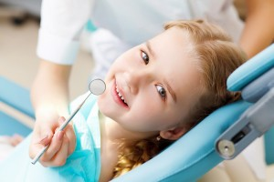 Pediatric dentistry Watertown Cambridge Belmont Newton MA pediatric dentist Kids care shutterstock 110682341