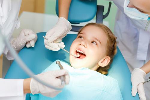 cambridge belmont pediatric dentist watertown newton ma