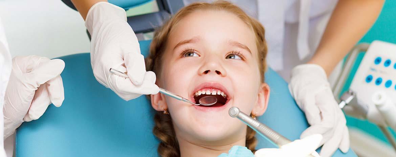 At Chelsea Family Dental