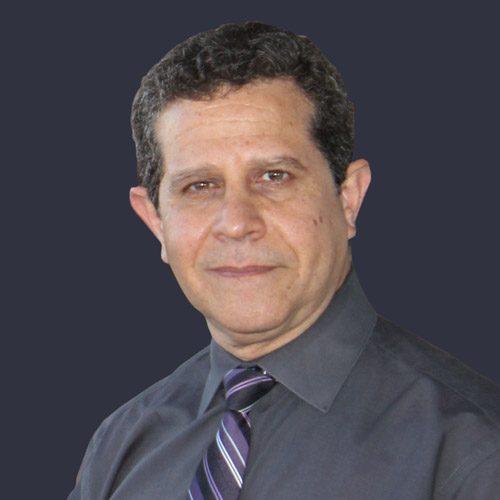 Dr.-Ray-Hanna