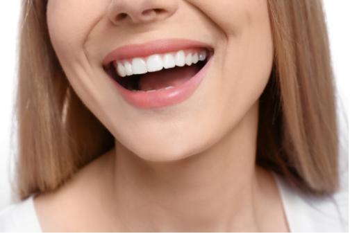 Cosmetic Dentistry in Chelsea MA | Revere, Malden, East Boston